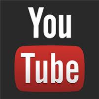 Youtube реклама